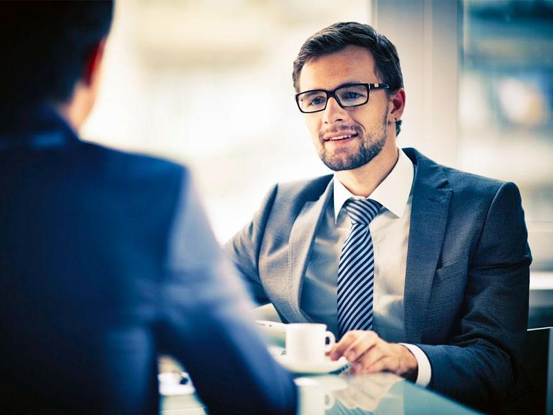Employer News report on apprenticeship levy