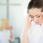 Stress awareness month: 5 ways employers can reduce workplace stress