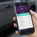 Disruptive 'pay-as-you-drive' car insurance product closes £1m funding round