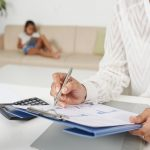 Working parents facing childcare costs crisis