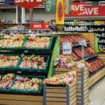 Improved accuracy in stock reporting could boost retailer's sales up to 8%