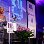 Nominations open for 2020 Black British Business Awards