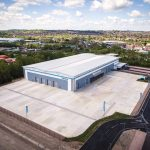 Hermes set to expand depot network, creating over 100 new jobs
