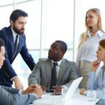 Providing Your Employees with Structure: It Is Simpler Than You Think