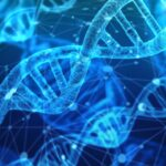 Mercer Marsh Benefits partners with DNA and epigenetics firm to offer clients personalised health support