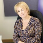 Breedon Consulting goes for growth with business expansion