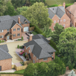 Works commence onsite at new luxury Beeston development