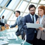 Businesses need to take more notice of candidates from other industries