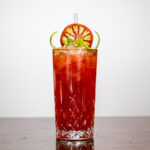 The Cocktail Service launches Virtual Cocktail Masterclasses