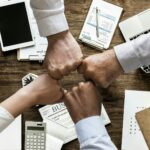 Accenture and ServiceNow Launch Dedicated Business Group to Help Organisations Transform Work