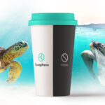UK Biotech Company Launches First naturally biodegradable plastic packaging alternative containing graphene