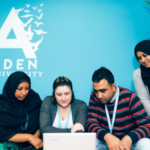 Institute of Health & Social Care Management partners with Arden University