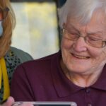 Live-In Care Specialists Enhanced Living rebrand to Devoted