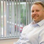 Azets' Regional CEO eyes quadruple growth