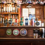 Cheers to that: Hospitality and Leisure sector showing steady signs of bouncing back