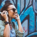 Why Differentiation Will Win The Social Audio Race