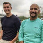 Start-up raises $2.6m to drive uptake of digital ID